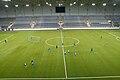 Telenor arena 0641.jpg