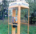 Telephone07101082.JPG