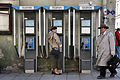 Telephone booth Tallinn 2008.jpg