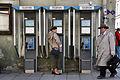 Telephone booth Tallinn 2008.jpg