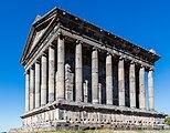Templo de Garni, Armenia, 2016-10-02, DD 02.jpg