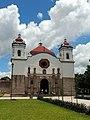 Templo de San Bartolo Coyotepec.jpg
