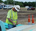 Temporary housing construction in Joplin, Mo. (5924346588).jpg
