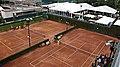 Tenis conde de godo-2009 (2).JPG