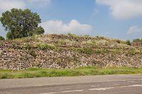 Teotihuacán, Wiki Loves Pyramids 2015 020.jpg