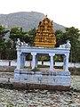 Teppakulam-3-papanasam-tirunelveli-India.jpg