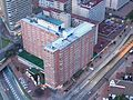 Tequendama hotel Btá .jpg