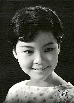 Teresa Teng 1967 (3).jpg