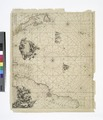 Terra Firma and the Caribbe Islands etc NYPL1505153.tiff