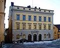 Tessinisches palais stockholm.jpg
