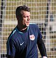 Testspiel FC Red Bull Salzburg gegen SV Sandhausen 01.JPG