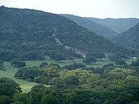 Texas Hill Country 187N-2.JPG