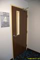 Texas hotel fire door stairway.png