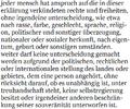 Textbeispiel Kleinschreibung.png