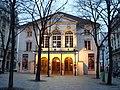 Théâtre de l'Atelier (mars 2010).JPG