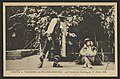 Théâtre du Pigeonnier (St-Félicien-Ardèche) - Les Fiancés de Charmes par H. Ghéon (1936) (34441850121).jpg