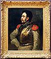 Théodore géricault, un carabiniere, 1814 ca.jpg