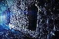 Thackley tunnel side refuge - geograph.org.uk - 1439288.jpg