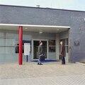 Thales vestiging Eindhoven.tif