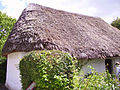 Thatched House St Fagans 1.JPG