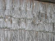 Thatching Knots