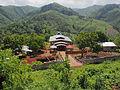Thazi to Shwenyaung and Inle Lake (14945995070).jpg