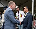 The 138th Annual Preakness (8786508462).jpg