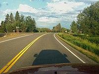 The 2000 Mile Mark (5933336753).jpg