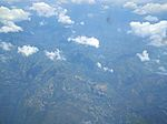The Andes from the Sky (25845631915).jpg