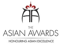 The Asian Awards Logo.jpg