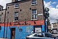 The Belfry Pub - Manor Street-Arbour Hill - panoramio.jpg