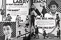 The Bell Hop (1921) - 2.jpg