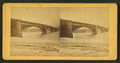 The Bridge from East St. Louis, north side, by Boehl & Koenig 3.png