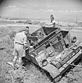 The British Army in Italy 1944 NA17009.jpg