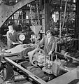 The British Locomotive Building Industry- the Production of Railway Locomotives, UK, 1945 D25838.jpg