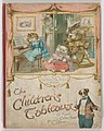 The Children's Tableaux. A Novel Colour Book with Pictures Arranged as Tableaux MET DP860282.jpg