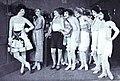 The Chorus Lady (1924) - 3.jpg
