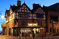 The Coach and Horses Public House, Chester.jpg