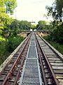 The Dan Patch Line Bridge - Bloomington, MN - panoramio (6).jpg