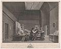 The Drawing Academy at the Felix Meritis Society in Amsterdam MET DP863512.jpg