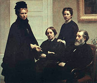 http://upload.wikimedia.org/wikipedia/commons/thumb/c/ce/The_Dubourg_Family_by_Fantin-Latour.jpg/200px-The_Dubourg_Family_by_Fantin-Latour.jpg