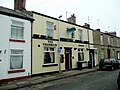 The Franklin, Macclesfield - geograph.org.uk - 1176799.jpg