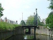 The Hague Bridge GW 547 Particulier (05).jpg