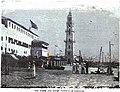 The Harem and Tower Harbour of Zanzibar (p.234, 1890) - Copy.jpg