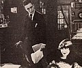 The Heart of Romance (1918) - 1.jpg