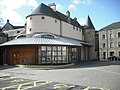 The Heritage Hub Hawick - geograph.org.uk - 1196651.jpg