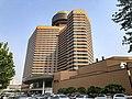The Kunlun Beijing (20200430152311).jpg