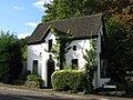 The Lodge, Ruxley Ridge - geograph.org.uk - 1000728.jpg