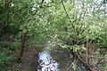 The Longdon Brook - geograph.org.uk - 852954.jpg