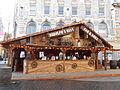 The Merry Monk Mobile Tavern, Church Street, Liverpool (2).JPG